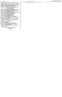 Bundesanzeiger 1968-03-16 Seite 2.pdf
