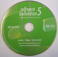 Ct-Softwarekollektion 20-2004.jpg