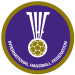 Logo Internationale Handballföderation.svg