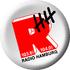 RHH Logo 562x560px.png