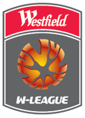 Logo der Westfield W-League