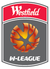 W-League Logo (Australien).png