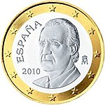 1 euro coin Es serie 2.jpg