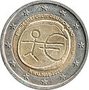 2 Euro Germany 2009 WWU.jpg