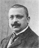 Wilhelm Busch -  Bild