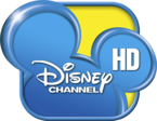 Disney channel de hd.png