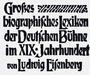 Eisenberg Lexicon cover - cutout.png