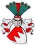 Issendorff-Wappen.png