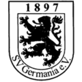 Mittweida germania sv.png