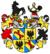 Wolzogen-Wappen.png