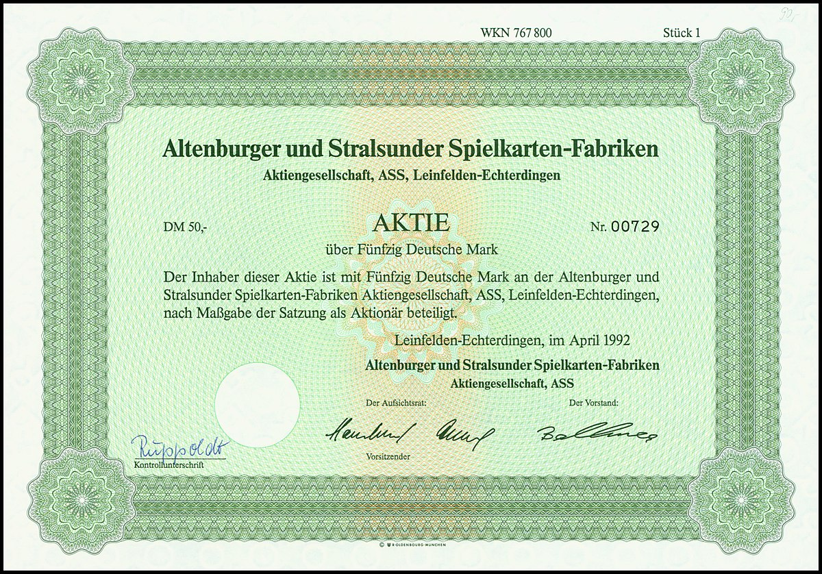 Ungewöhnlich Aktienzertifikatvorlage Uk Galerie - Beispiel ...
