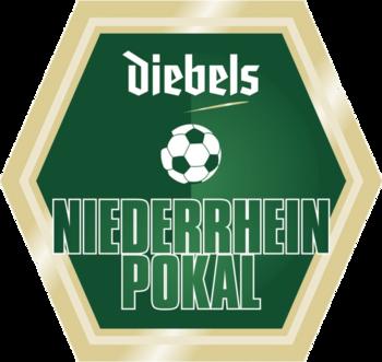 https://upload.wikimedia.org/wikipedia/de/thumb/3/30/Diebels_Niederrheinpokal_Logo.png/350px-Diebels_Niederrheinpokal_Logo.png