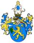 Hippel-Wappen.png