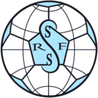 Logo of the RSSSF