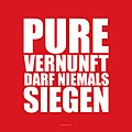 Content-original-cover-purevernunft-single.jpg