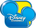 Disney Channel 2007.png