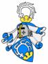 Hornstein-Wappen.png