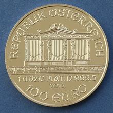 Wiener Philharmoniker Münze Wikipedia