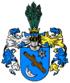 Albedyll-Wappen.png