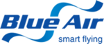Logo der Blue Air