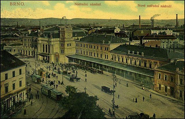 Brünn Bahnhof 1906a.jpg