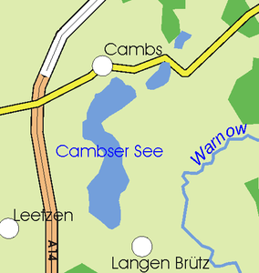 Cambser see.png
