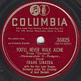 Frank Sinatra - You'll Never Walk Alone.jpg