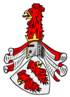Harling-Wappen.png