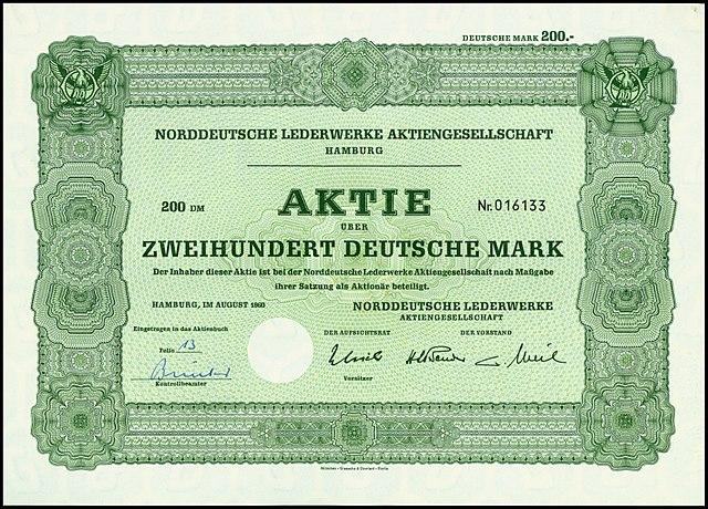 http://upload.wikimedia.org/wikipedia/de/thumb/3/32/Norddeutsche_Lederwerke_1960_200_DM.jpg/640px-Norddeutsche_Lederwerke_1960_200_DM.jpg
