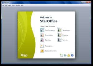staroffice 7 kostenlos