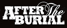 After the Burial Logo.jpg