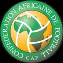 Former CAF logo
