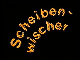 Windshield wiper Originallogo.png