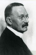 Eduard Schwartz.jpg