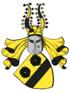 Griesheim-Wappen.png