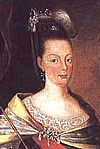 Maria I. Portugal.jpg