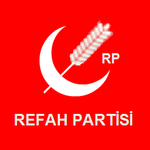 Refah Partisi.png