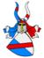 Steuben-Wappen.png