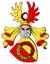 Wrede-Wappen2.png