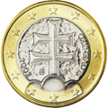 1 euro coin Sk serie 1 (1).png
