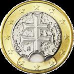 Slowakische Euromünzen Wikipedia