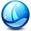 Logo des Boat Browser