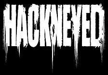Hackneyed Logo.jpg