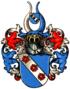 Kerckerinck-Wappen.png
