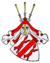 Kleist-Wappen3.png