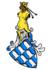 Pappenheim-Wappen.png