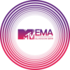 2014 MTV Europe Music Award logo.png
