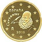 20 cent coin Es serie 2.jpg