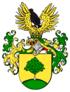 Berkholz-Wappen.png