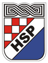 Croatian HSP Logo.png